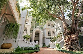 hotels in chang phueak chiang mai rh hotelschiangmai net
